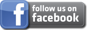 Follow-us-on-facebook-button