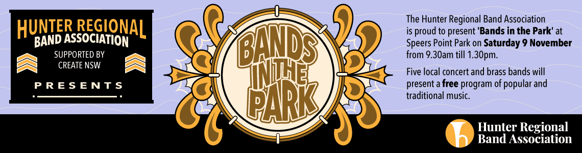 HRBA–Bands-in-the-park